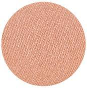 Youngblood Pressed Mineral Blush Nectar, 3gr.
