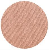 Youngblood Pressed Mineral Blush Sugar Plum, 3gr.