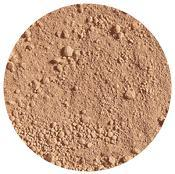 Youngblood Natural Loose Mineral Foundation Fawn