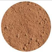 Youngblood Natural Loose Mineral Foundation Mahogany