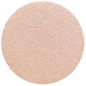 Youngblood Pressed Individual Eyeshadow Pink Diamond, 2g.