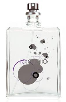 Molecule 01, Escentric Molecules, 100ml.