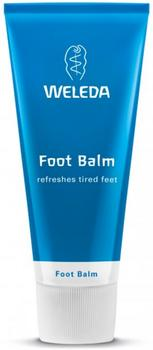 Weleda Footbalm 75ml.
