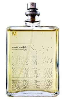 Molecule 03 Escentric Molecules, 100ml.