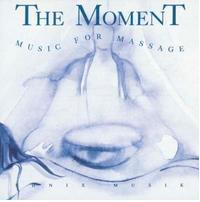MUSIC FOR MASSAGE.