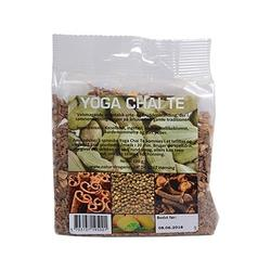 Yoga chai the, 100g.