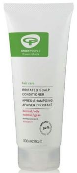 Greenpeople Conditioner rosemary, 200ml.