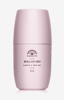 Rudolph Care acai roll-on deo, 50ml