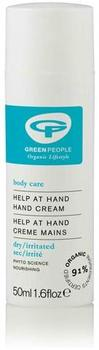 Greenpeople Help at hand, 50ml.
