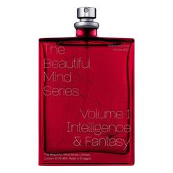 The Beautiful Mind, Escentric Molecules, 100ml