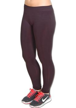 Malloa leggings