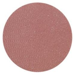 Youngblood Pressed Mineral Blush Cabernet, 3gr.