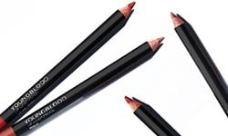 Youngblood Lip Liner Pencil Truly Red