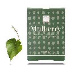 Mulberry 60tabl.