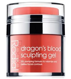 Dragon's Blood Sculpting Gel