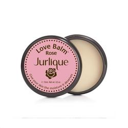 Jurlique Rose Love Balm, 15ml.