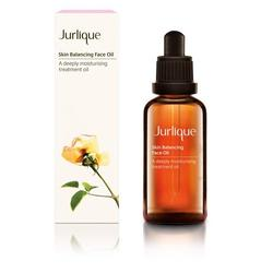 Jurlique Skin Balancing Face Oil, 50ml