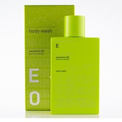 Body Wash Escentric 03, Escentric Molecules, 200ml.