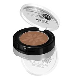 Lavera Beautiful Mineral eyeshadow Matt'n Copper 09 Trend