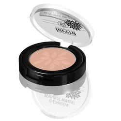 Lavera Beautiful Mineral eyeshadow Matt'n Cream 08 Trend