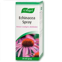 Echinacea Spray, 30 ml