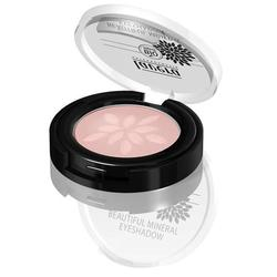 Lavera Beautiful Mineral eyeshadow Pearly rose 02 Trend