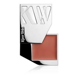 Kjær Weis Creme Blush, Desired Glow