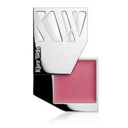 Kjær Weis Creme Blush, Lovely