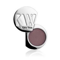 Kjær Weis Eye Shadow, Pretty Purple