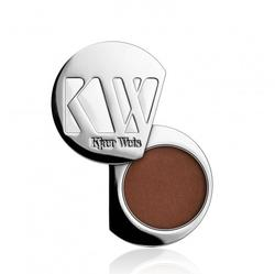 Kjær Weis Eye Shadow, Erthly Calm