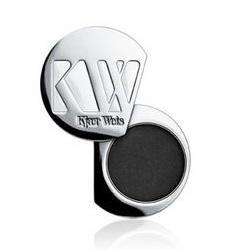 Kjær Weis Eye Shadow, Onyx