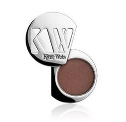 Kjær Weis Eye Shadow, Wisdom