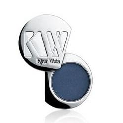 Kjær Weis Eye Shadow, Blue Wonder
