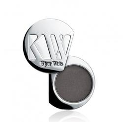 Kjær Weis Eye Shadow, Charmed
