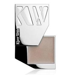 Kjær Weis Creme Blush, Radiance (highlighter)
