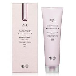 Rudolph Care Acai Hand Cream, 100ml.