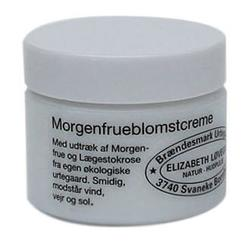 Elizabeth Løvegal Morgenfrue creme, 30ml.