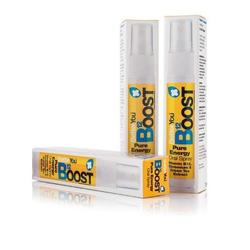 Betteryou Boost B12-vitamin oral spray, 25ml.