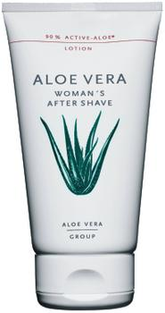 Aloe Vera Woman's After Shave 150 ml