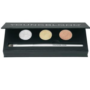 Youngblood Eyeshadow Mercury Dreams Collection