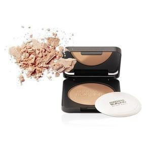 Annemarie Börlind Compact Powder Sun 16, 9g.