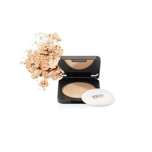 Annemarie Börlind Compact Powder Transparent 11, 9g.