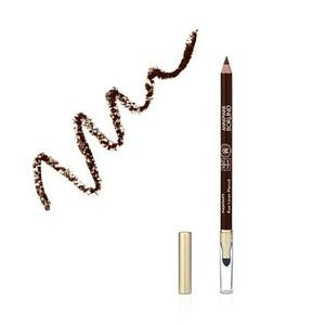 Annemarie Börlind Eye Liner Pencil Black brown 22