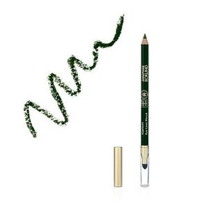 Annemarie Börlind Eye Liner Pencil Dark green 20