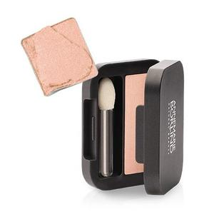 Annemarie Börlind Powder Eye Shadow Apricot 54, 3g.