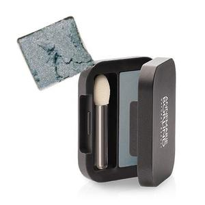 Annemarie Börlind Powder Eye Shadow Grey blue 53, 3g.