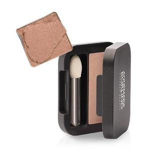 Annemarie Börlind Powder Eye Shadow Nude 47. 3g.