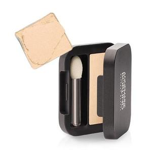 Annemarie Börlind Powder Eye Shadow Skin 57, 3g.