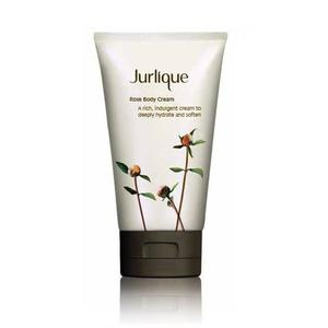 Jurlique Rose Body Cream, 150ml.