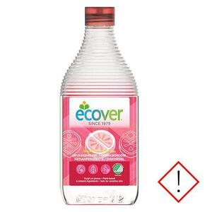 Ecover opvask grape, green, 450 ml.